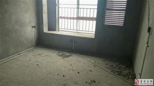 翰林福邸2室2厅1卫53.8万元