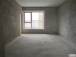 华信风屿3室2厅2卫45.8万元