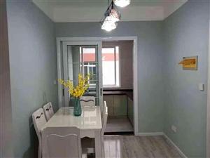 阳光小区3室2厅1卫45.8万元