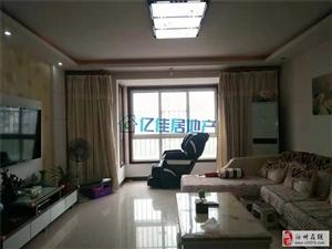 朝阳新天地南北通透3室2厅精装可分期看房方便