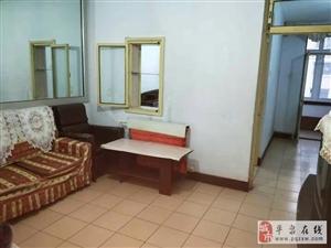 杨树岭煤矿家属楼3室2厅1卫48万元