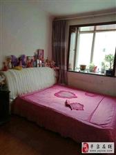 榆州新城南区3室2厅1卫74万元