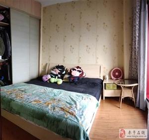 景江苑精装好房2室63万元