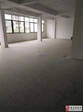东湖安置区2-3楼带货梯厂房300平3000元/月