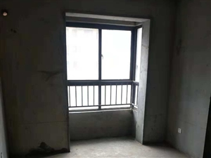 实验学区房聆水居2室有证可按揭湖边好房