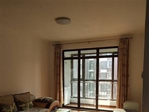 海宁园3室1厅1卫1600元/月