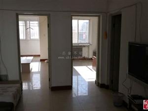 建安里(建安里)2室2厅1卫1600元/月