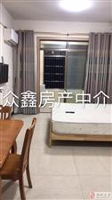 房屋出租,名桂首府单身公寓,电梯房7楼1室1厅1卫