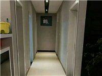 城北锦绣桃源黄金地段4室2厅2卫89.8万元