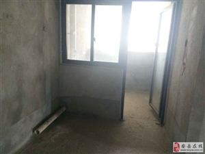 地中海117平米3室2厅2卫59.5万元
