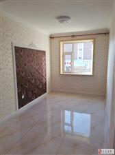 九道街2室1厅1卫25.8万元