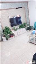 江郡�A府3室2�d1�l147�f元