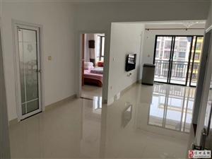 西城伟业2室2厅1卫72万元