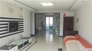 福华里3楼  139平米  三室  大通厅
