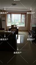 渤海锦绣城3室2厅1卫169万元