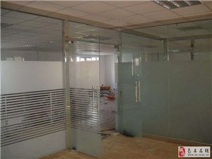 南昌門窗玻璃門維修水管水龍頭漏水維修防水補漏