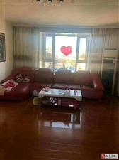 锦绣家园3室1厅1卫46万元