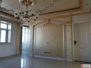 东十教育楼2室1厅1卫31万元