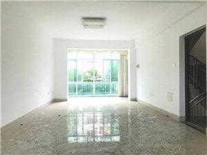 京博雅苑3室2厅2卫140万元