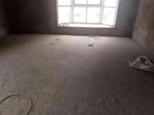 迎春华庭3室2厅1卫40万元