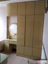 织布厂2室1厅1卫带小房32万元