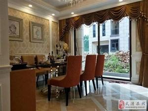 海南城北世家不限购别墅低至9600一平物美价廉