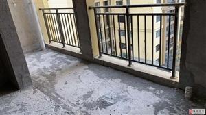 大都会129�O电梯房南北向三房改四房户型稀缺采光好