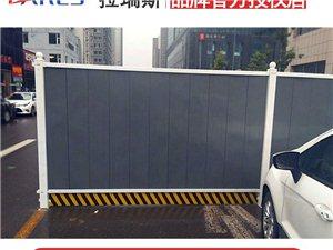 太原工地围挡板建筑工程围挡订购围挡送安装