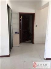 龙凤翔城2室1厅1卫26.8万元