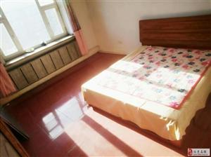 松柏路3室2厅1卫21.8万元