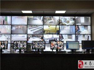 綜合布線,門禁考勤,監控安防,電腦組裝