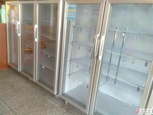 展示柜,冷冻柜工作台,消毒柜