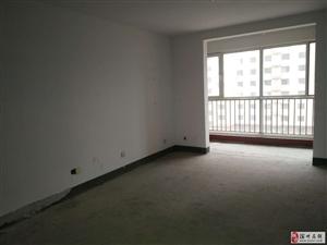 德坤华府142平带储3室 2厅 2卫123万元
