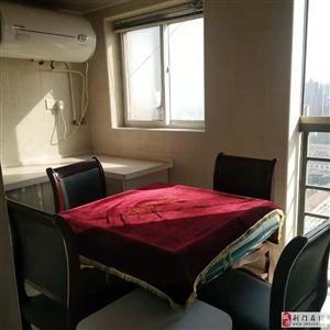 掇刀东方名都1室1厅1卫20.5万元