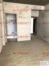 长阳桂林丽岛小区3室2厅1卫38万元