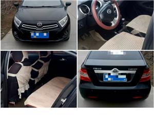 中華H320 2012款 1.5 手動 豪華