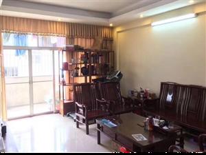 豪装桐林人家4室3厅3卫4500元/月