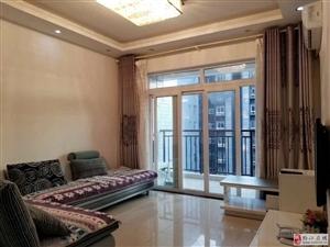 阳光花园精装2室2厅1卫喊价41.8万元