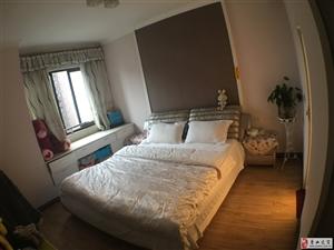 阳光大院3室2厅2卫61.8万元