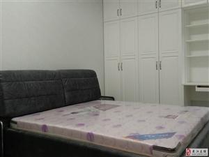 翡翠城4室2厅2卫48万元