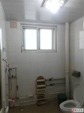 吉泰华滨四楼3室2厅2卫2200元/月