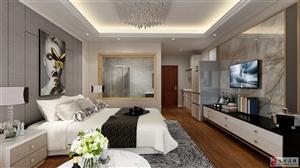 海南省儋州雅拉河畔1房1厅1卫售价58万