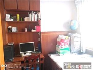 【碧桂园西】二楼精装三室带小房45万元