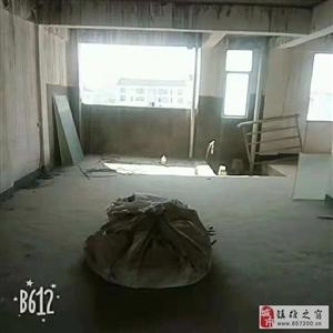 青岗林廉租房125平6-7楼复式楼出售!