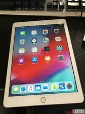 iPad Air232G