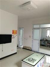 一室一厅一厨一卫空调套房出租