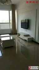 富顺西城国际2室2厅1卫60.8万元