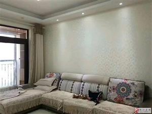 山台山精装小三室3室2厅1卫喊价49.5万元急售