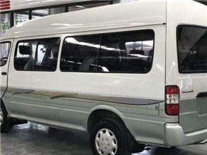 新郑港区机场面包车出租搬家拉货