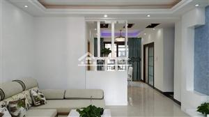 于都县锦绣嘉园116万3室2厅2卫精装修带学位业主诚心出售!